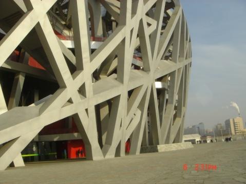 谢幕后的北京 - 木子 - 听海哭的声音