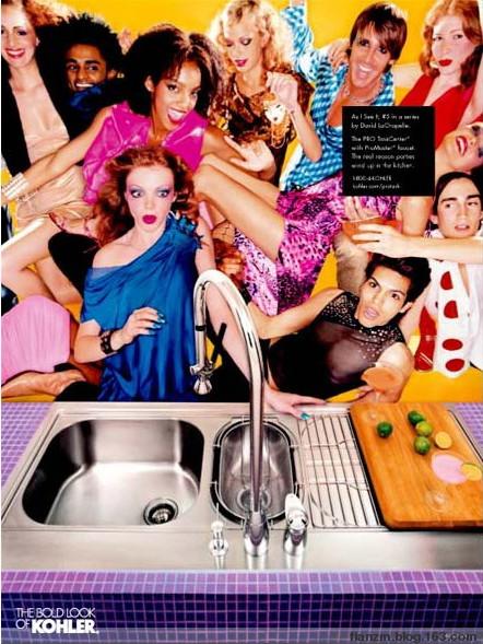 【原创杂文】也聊Ladies洗手间文化-入选名家经典[中国教师协会] - 温莎 - 温莎滴风流娘儿们的网易博客