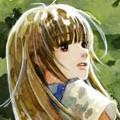情侣头像 - 甡★侞嗄歡 - The dream of alfalfa