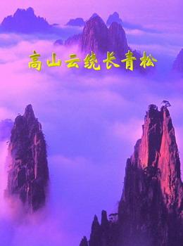 夕阳正红 博情正浓(原) - 温情永远 - 温情永远