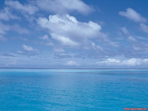 引用 美国夏威夷风光2 - cwlgt - cwlgt的博客