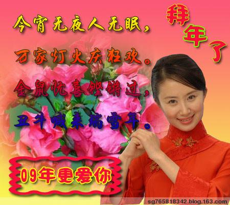 大花边日志边框10p - 野玫瑰 - 野玫文飨苑