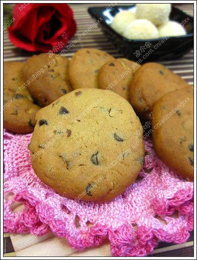 吃不胖的甜蜜下午茶点心:微波红薯拌酸奶(附送35道下午茶点心)