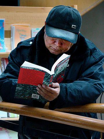 獵誌 [2007年11月04日] - duyanlaoqiang - 《独眼老枪》的博客