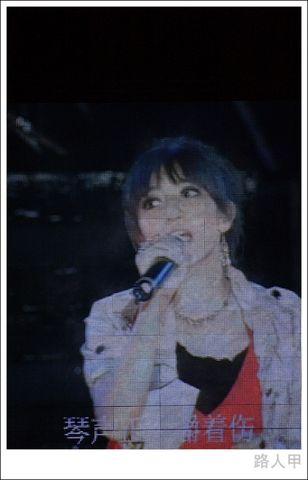 情人节 演唱会 2 - 路人甲 - xxxxxxxxxxxxxxxxxxxx