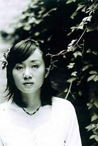 中国的经典的小资女人 - 芳馨 - 点点小雪