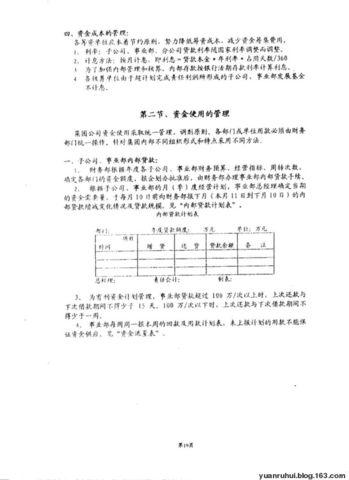 申请领取奖金报告 - yuanruhui - yuanruhui
