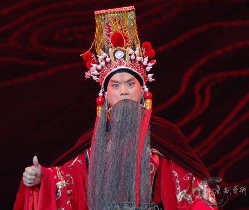 《下鲁城》:贴近时代  不离传统 - 解玺璋 - 解玺璋的博客