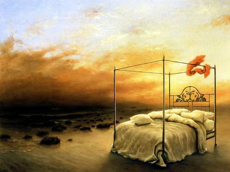 孤独也是一种宁静[10P] - AAA级私秘视频馆 - jb.cb.cb.cb 的博客