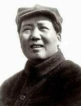影响中国历史的十大人物