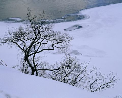 (原创)    冰雪祭   漫天大雪 - 漫天大雪 - 漫天大雪的博客