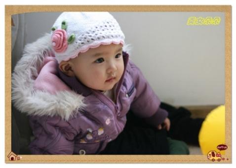 美女朵朵(帮圈友taotao_315703重新发帖) - 雪鼠 - 雪鼠影像空间