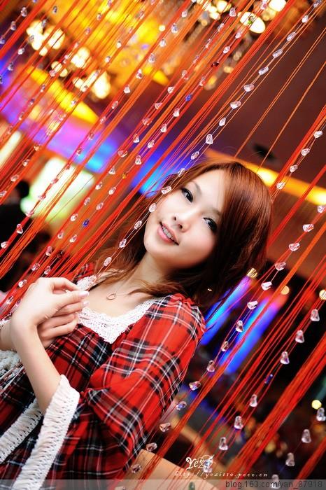 清纯靓丽美少女 - 小宝 - ouyang591449468的博客