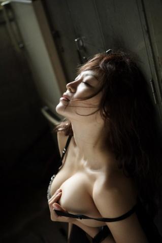 美女表情 - 骅春2 - 骅春