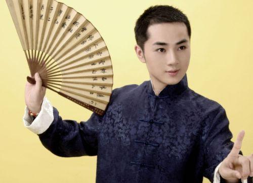 2009贺岁片的尴尬 - 王鹏越 - 阿魔的超媒体观察