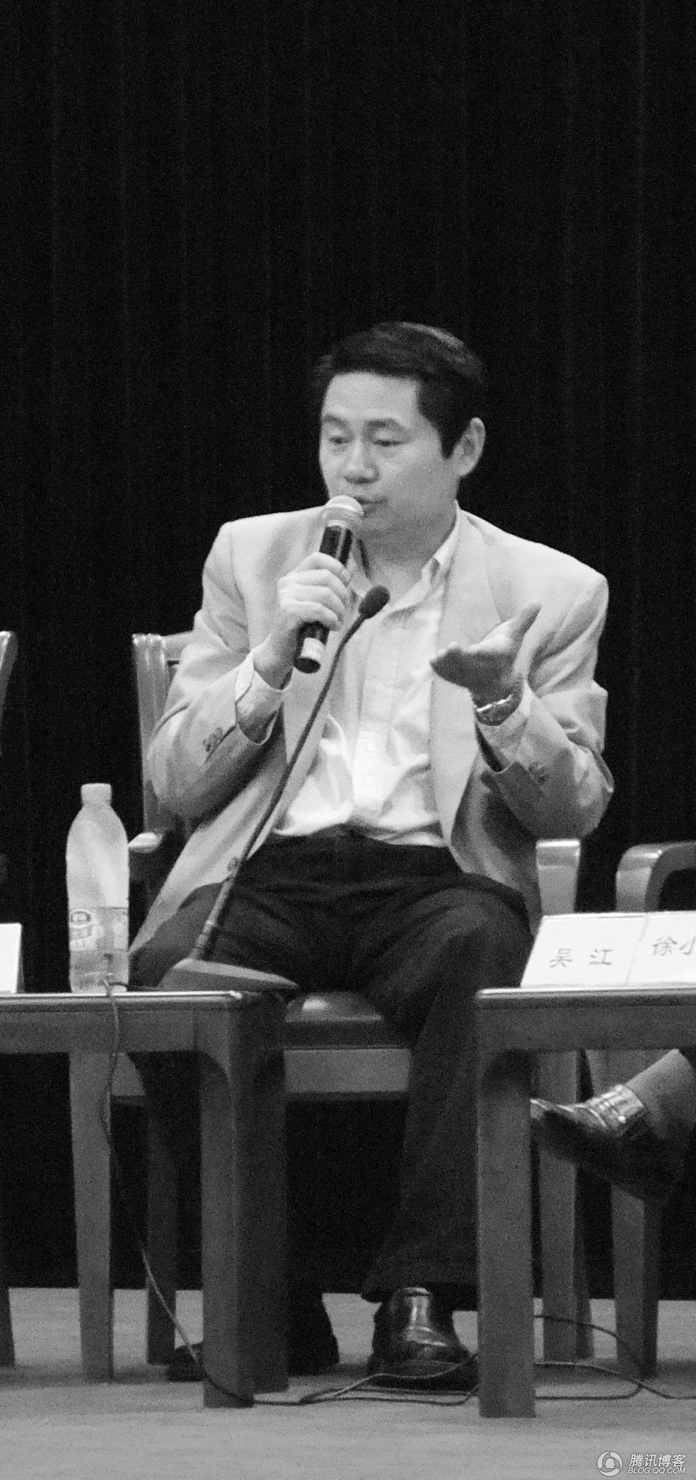 """周日相聚国图  听王辉耀解读""""人才战争与大国崛起"""" - 中信出版社 - 中信出版社"""