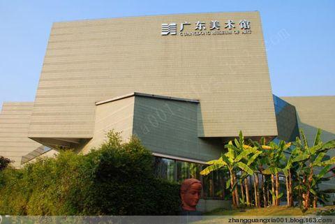 二沙岛随拍 - zhangguangxia001 - 张广夏的博客
