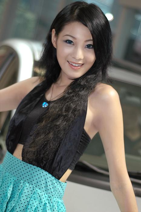 清纯美女! - mhg2009的日志 - 网易博客 - 刘刘 - lxj720106 的博客