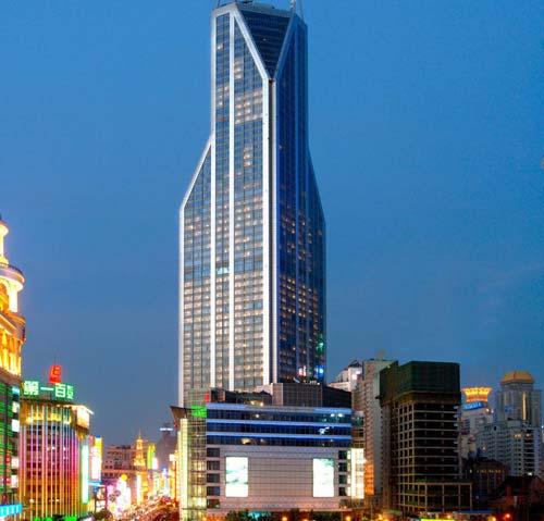 中国最耗资最大的建筑十大工程 - 巴蜀国 - 物质、精神和灵魂