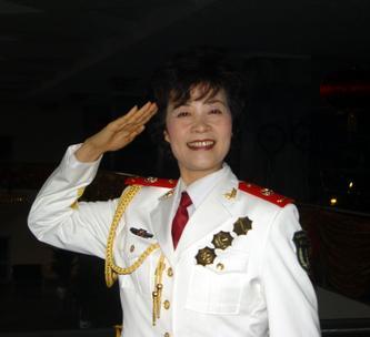 0904新闻简报371