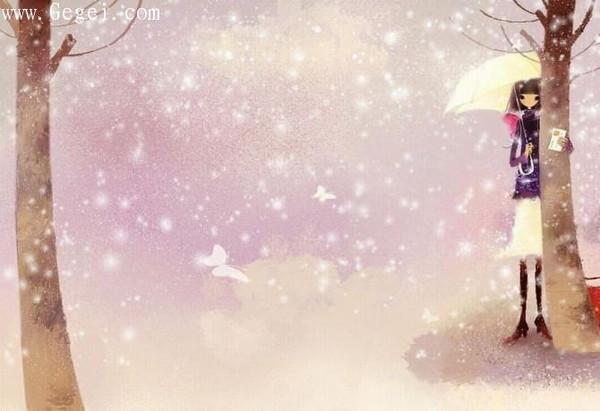 从此再也不记得谁又曾经痴恋谁...(08.10.24) - 網際飛星 - 璀璨星空旖旎花園