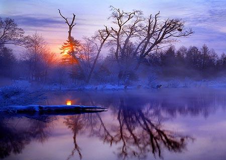 重要的不是爱而是欣赏 - 开心就好 - 斯是陋室、惟有开心~~~