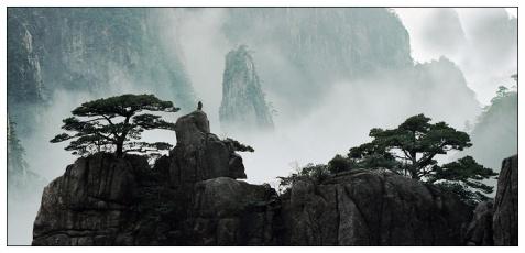 走过中国最美的15个地方 - xuejun - RainIce的博客