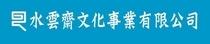 何必管太多(已刊登于东西名人杂志) - huanglujian912 - huanglujian912的博客