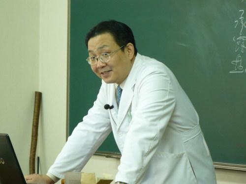 徐文兵博客_承上启下——《经络腧穴气象》第十九讲 - 徐文兵医生医案医话 - blog