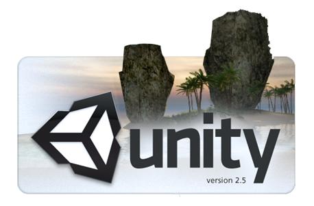 [学习记录]Unity界面入门---(一) - 316studio - 316Studio