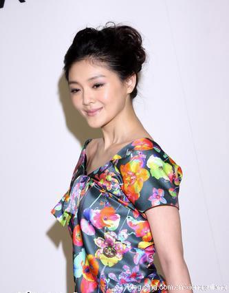 2009年中国明星收入排行榜曝光 尘封的爱 wcy520gwl 的博客