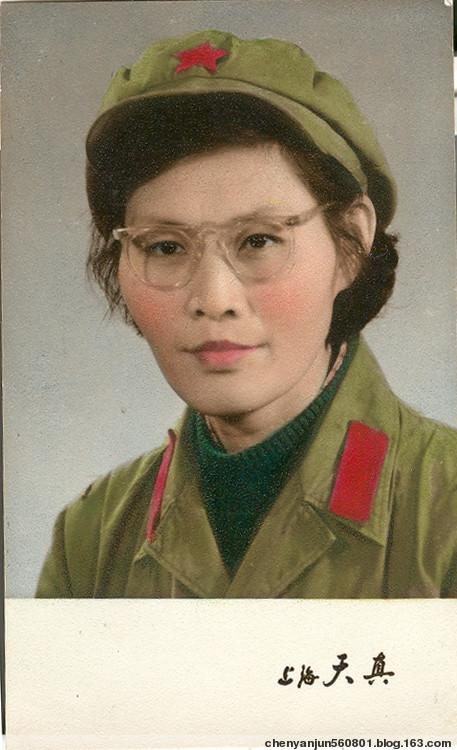 母亲(连载五) - 烟雨蒙蒙 - 烟雨蒙蒙的博客
