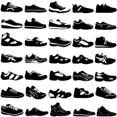 经济退潮,运动鞋上岸 - 李光斗 - 李光斗的博客