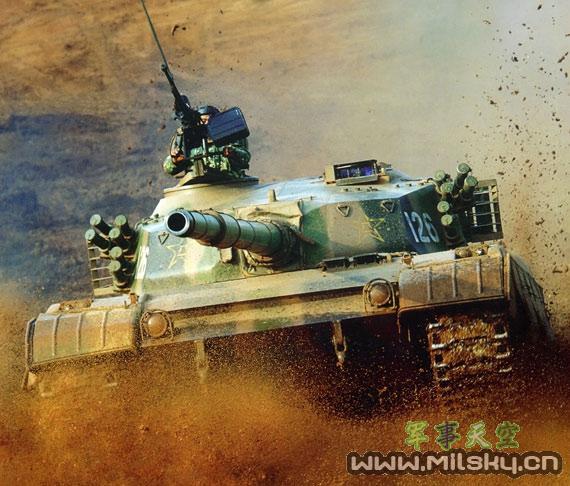 第二次中印战争一触即发:中国军队集中战斗力以石击卵 - 盘锦2049 - 中华军网