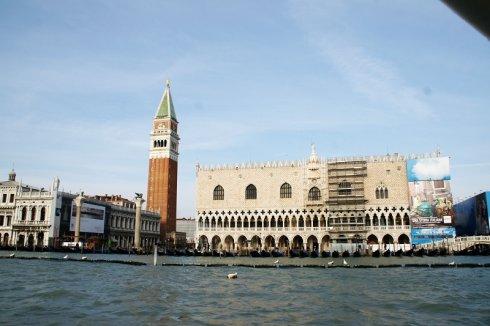 地中海之靴-威尼斯 第五天 2009-12-15  (上) - 长城过滤纸板之家 - 沈阳市长城过滤纸板员工之家