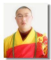 常用佛教网站代码 - 维华精舍 - 维华法堂