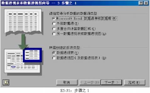 Excel办公实用操作技术(5) - 快乐老头 - liangdahuai2008的博客