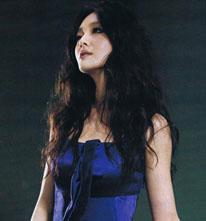 東touch2008年9月:古天樂﹒大S 最後通話 - juby..☆..°.° - ☆.じ☆ve?°熙媛