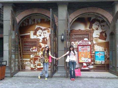 心,年…2009… - 阚迪 - 阚迪-要做幸福的一块糖~