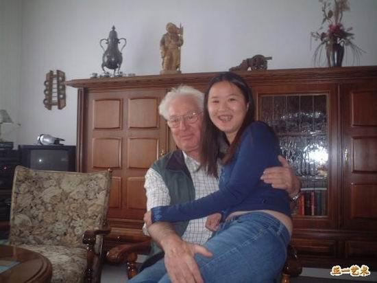 国人必看的图片 - wangxueyi66 - 恬然生活的我
