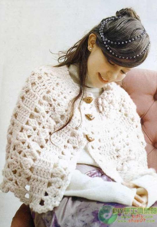 漂亮的冬天意境(披肩三) - 梅兰竹菊 - 梅兰竹菊的博客