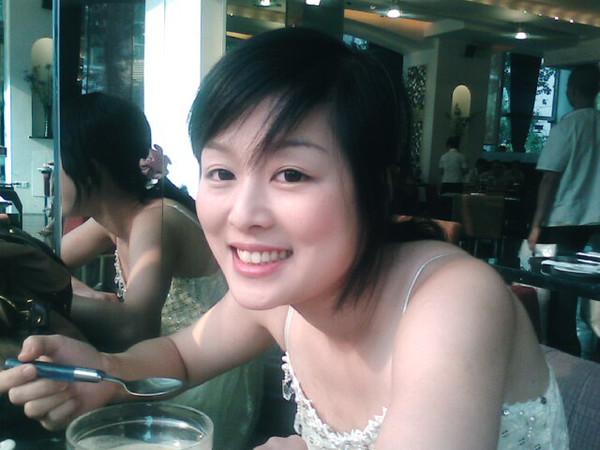 性感的薄纱下的美女,胴体诱人 - 寂寞才说爱 - tt631692511的博客