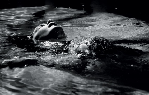David Mignon photographer - 五线空间 - 五线空间陶瓷家饰