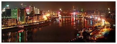 转载:三明,一个温暖的小城。 - 316studio - 316Studio