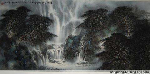 2009年1月4日 - 江石 - 详情请进入www.huangsg.com