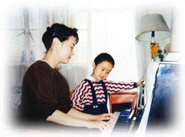 """三言两语话""""恋""""(顺子)(发表于2009年11月21日) - 欢网2009 - 欢网一堂(2009)"""