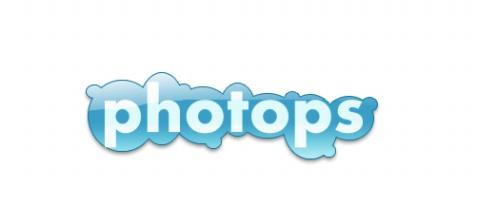 Photoshop字体特效:韩国风格字体 - 朱文龙 (Z.Mofei) - 朱文龙(Z.Mofei)的blog