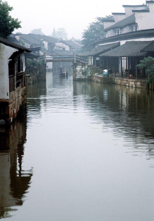 Y哥的江南 - Y哥。尘缘 - 心的漂泊-Y哥37国行
