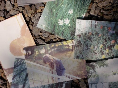 喜琳家族创意市集出游记 - 喜琳 - 喜琳的异想世界