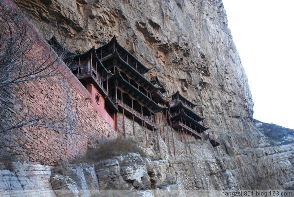 石头上的佛缘,佛学还是艺术 - 品味人生 -